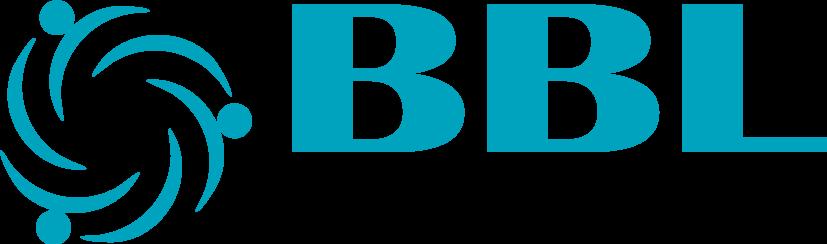 BBL Ingegneria